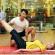 Danh sách phòng tập Fitness và Yoga cao cấp giá rẻ và tốt nhất ở quận 5 Sài Gòn
